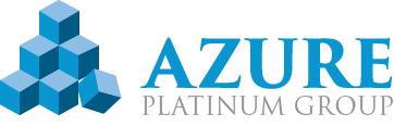 Azure Platinum Group